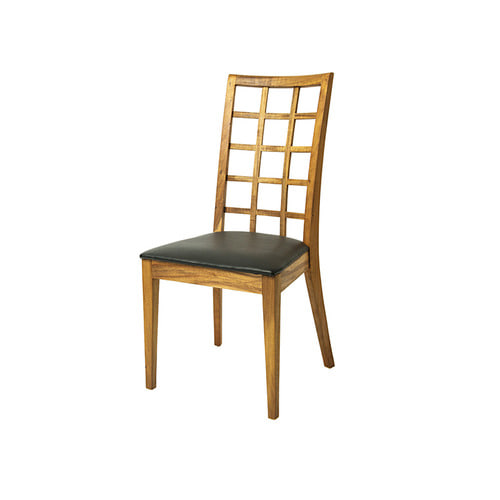 [chair]CHAIR 002 JAZZ